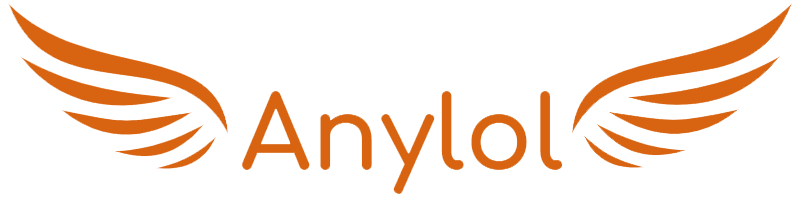 Anylol